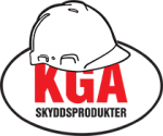 Karlskoga Skyddsprodukter logo