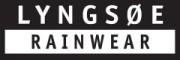 Lyngsøe Rainwear ApS